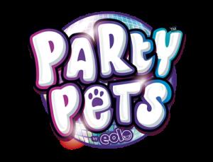 logo_partypets_Brands