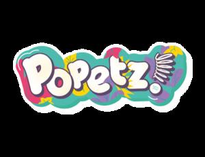 logo_popetz_Brands